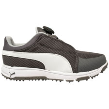 Puma Junior Grip Sport DISC Golf Shoe