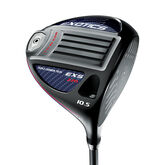 CUSTOM Tour Edge Exotics EXS 220 Driver