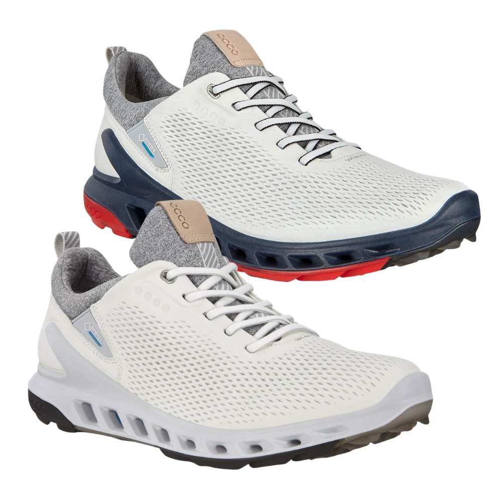 ECCO Men's Golf Biom Cool Pro Golf Shoe