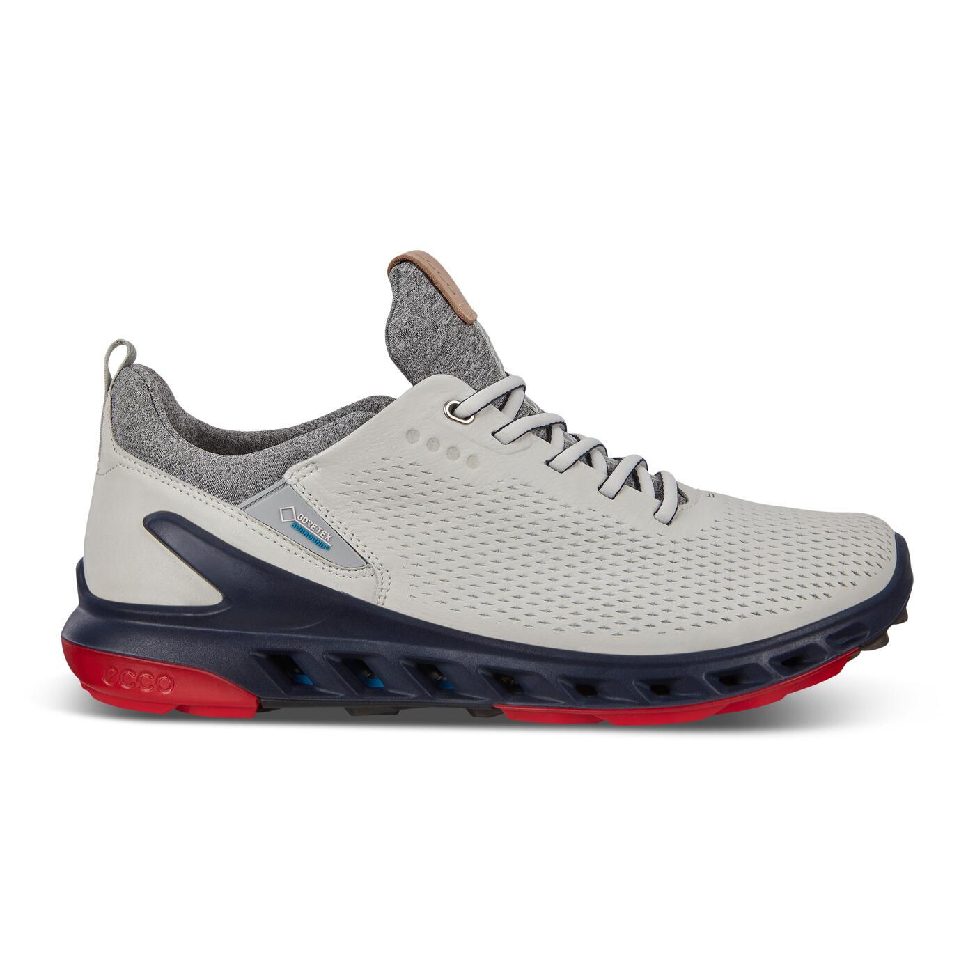 ECCO Men's Golf Biom Cool Pro Golf Shoe