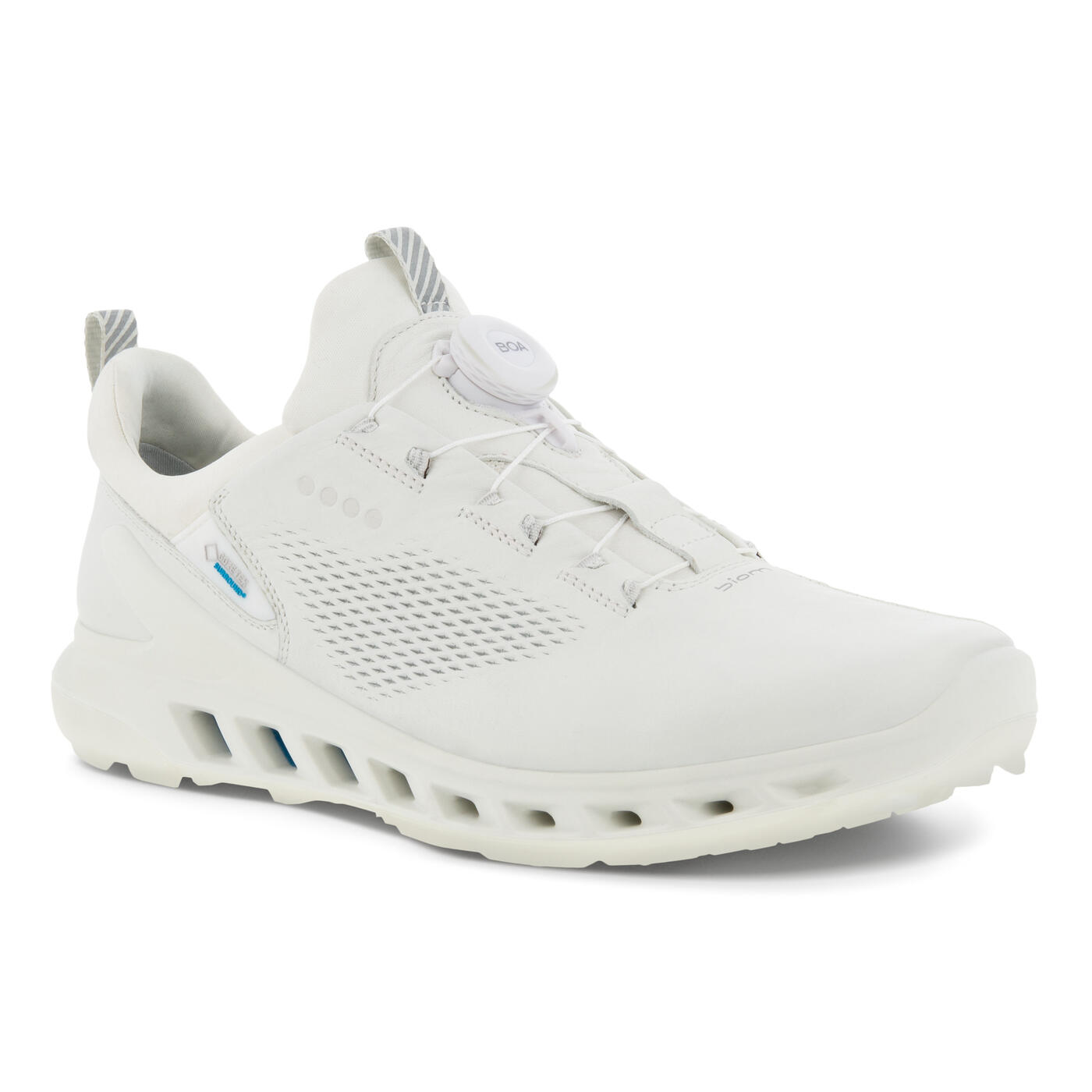ECCO Men's Biom Cool Pro BOA Golf Shoe