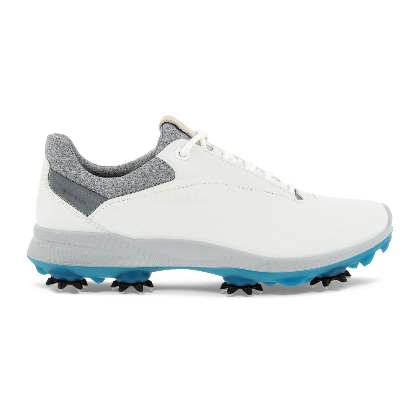 ECCO Women's Biom G3 Golf Shoe