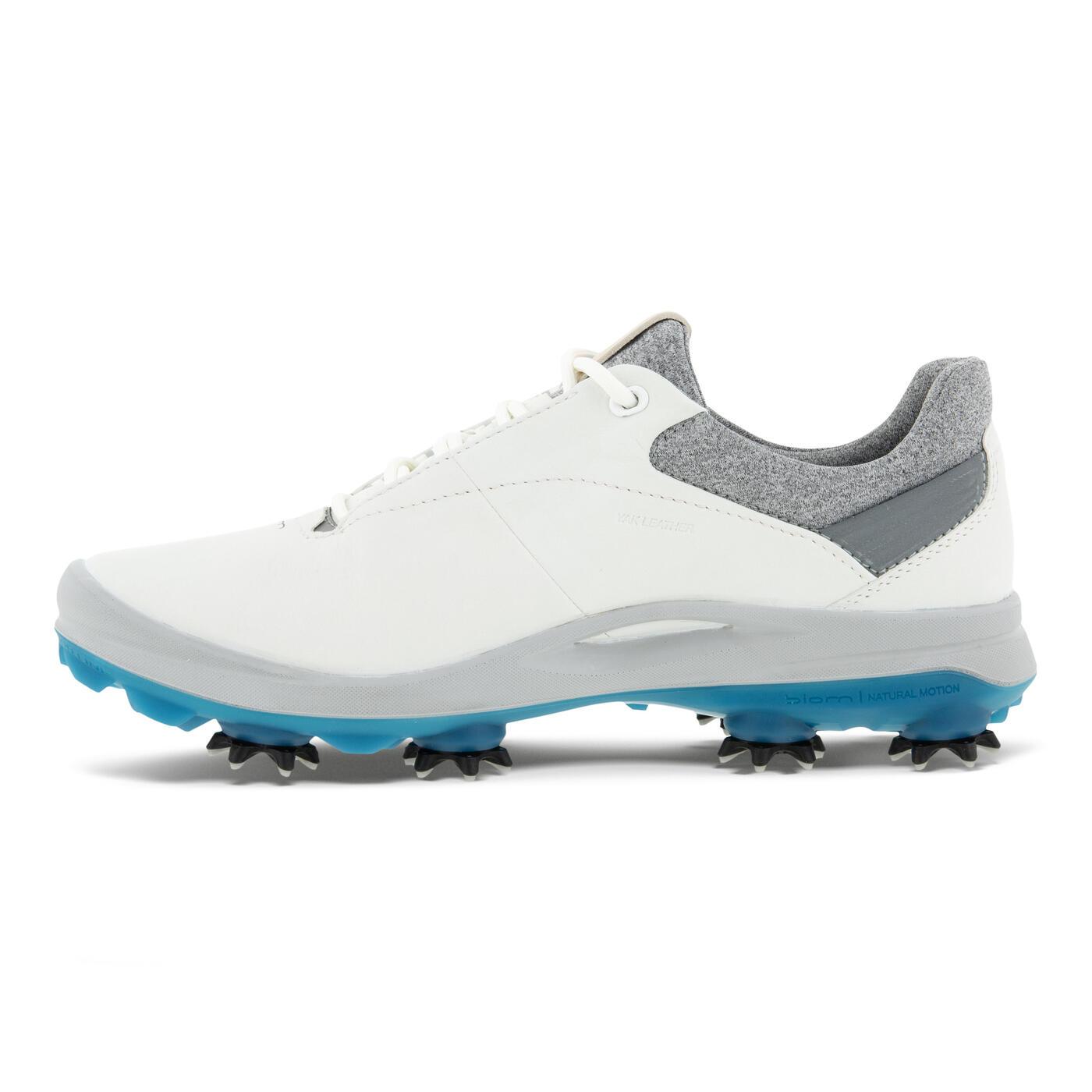 ECCO Women's Biom G3 Golf Shoe