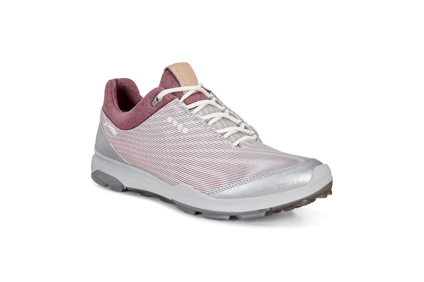 ECCO Women's Biom Hybrid 3 Golf Shoe