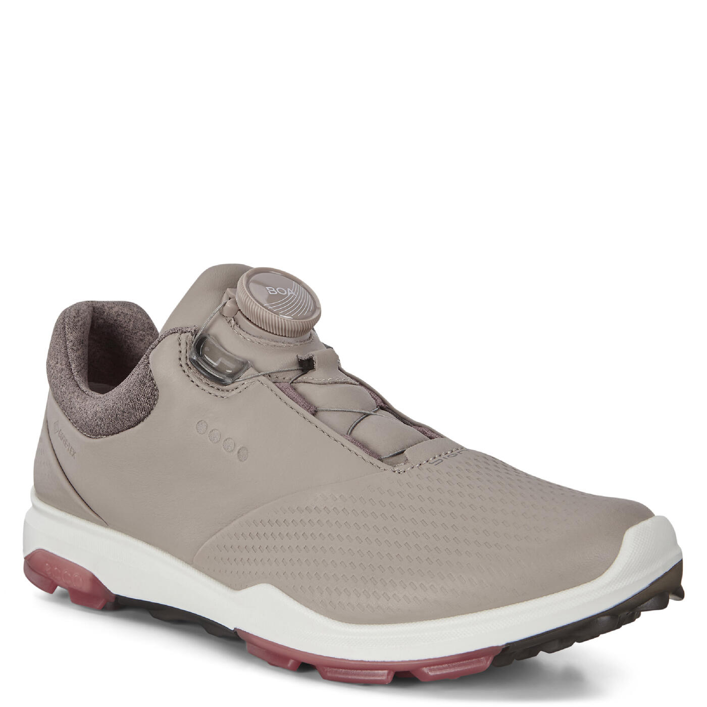 ECCO Women's Biom Hybrid 3 BOA Golf Shoe
