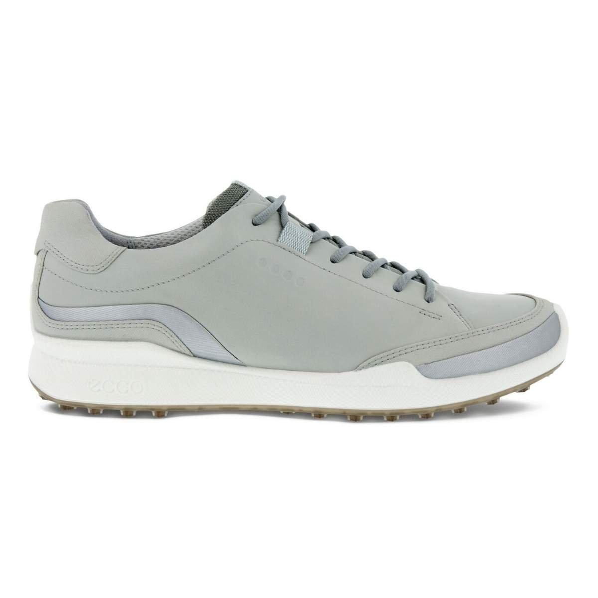 ECCO Men's Biom Hybrid Laced Golf Shoe