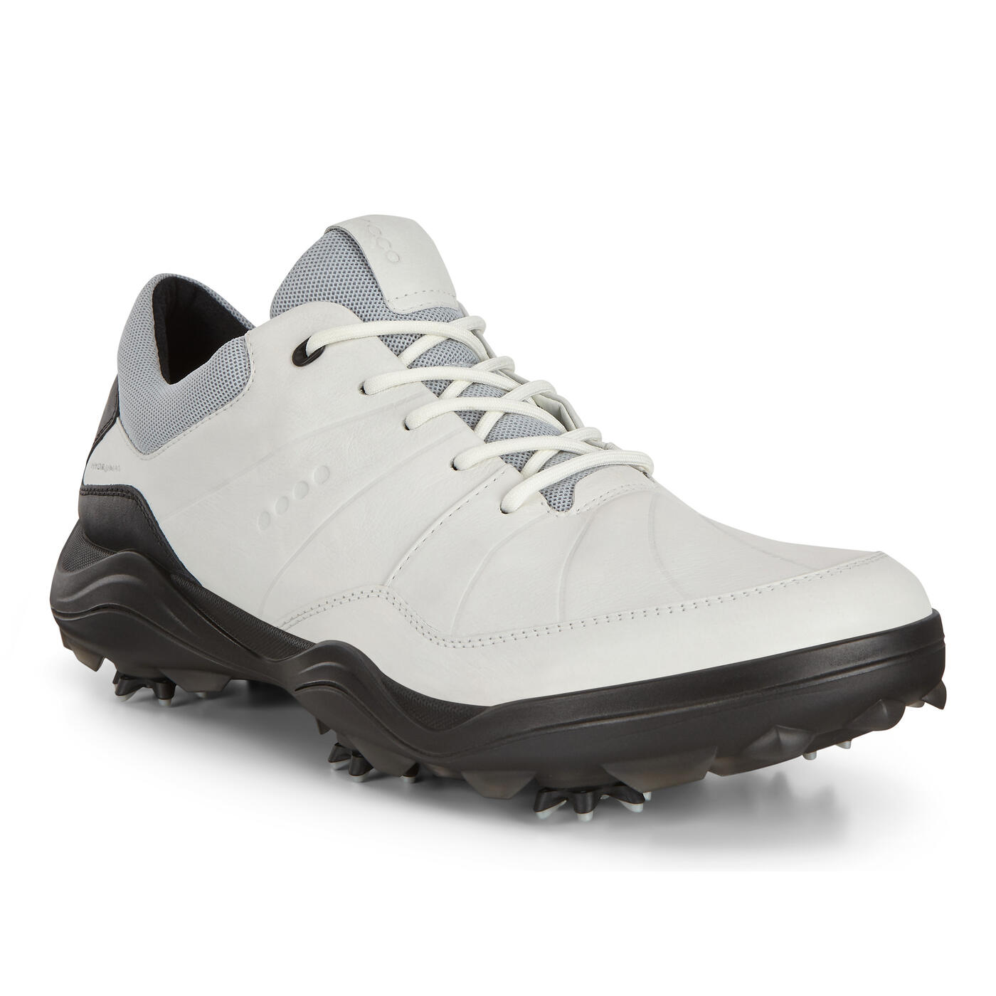 ECCO Men's Golf Strike 2.0 Shoe