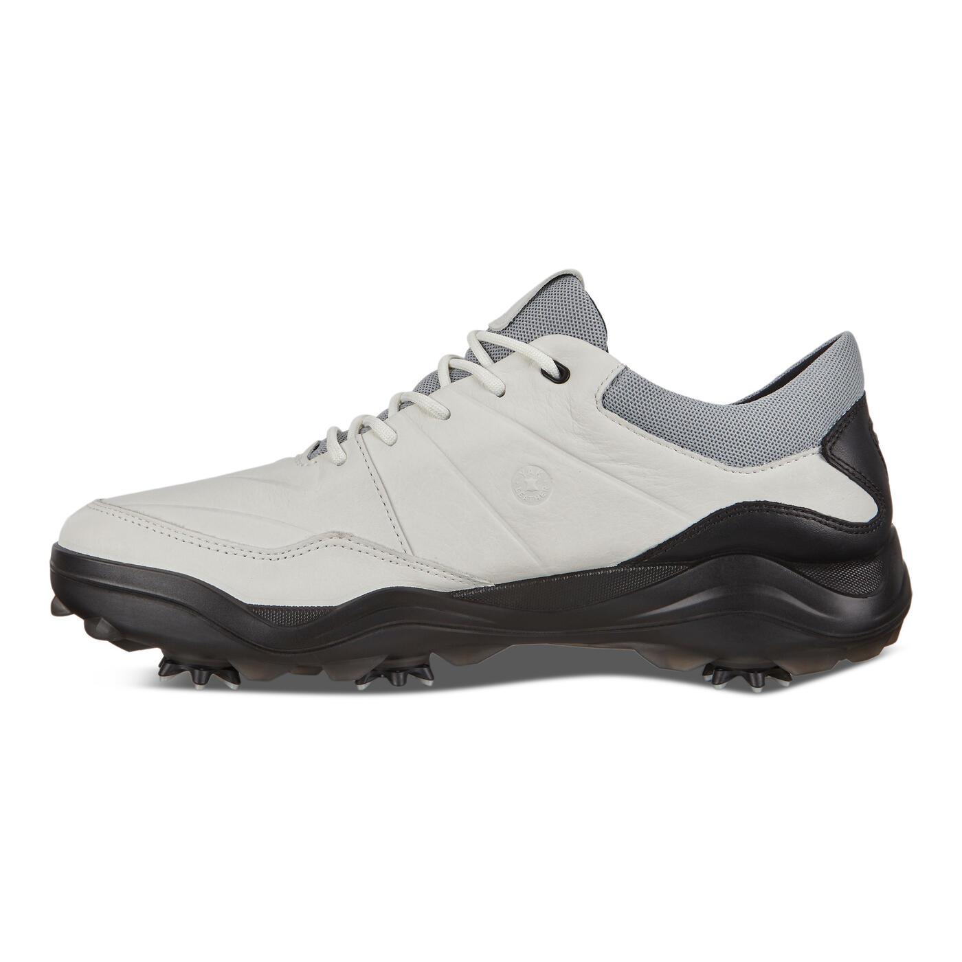ECCO Men's Golf Strike 2.0 Shoe