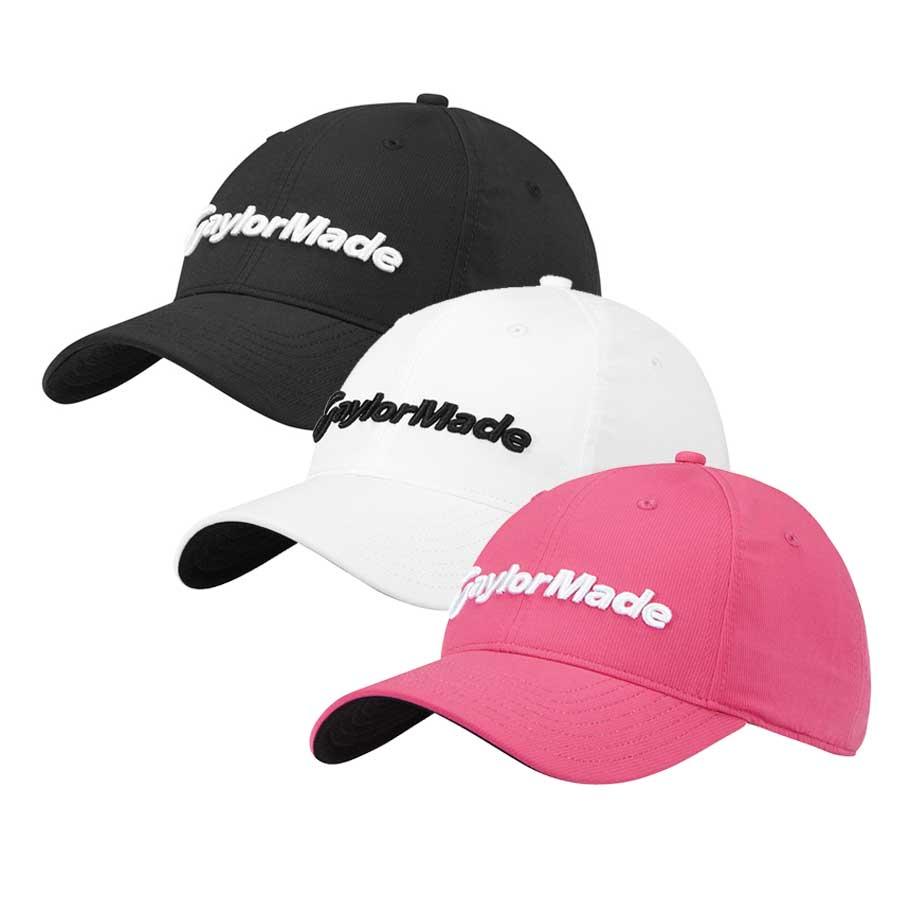 TaylorMade 2019 Women's Radar Cap
