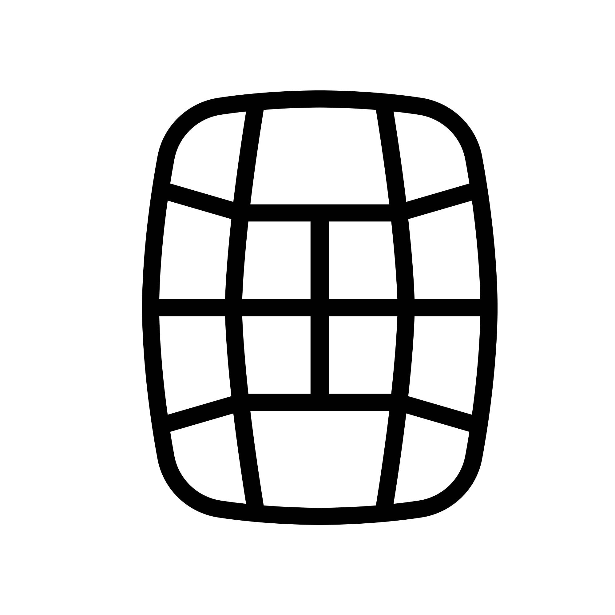 Ping 2019 Traverse Cart Bag