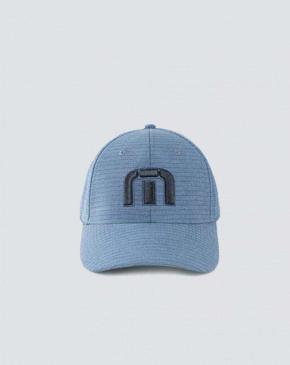 Travis Mathew Donker Vintage Indigo Cap