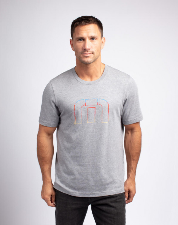 TravisMathew Dust It Off T-Shirt