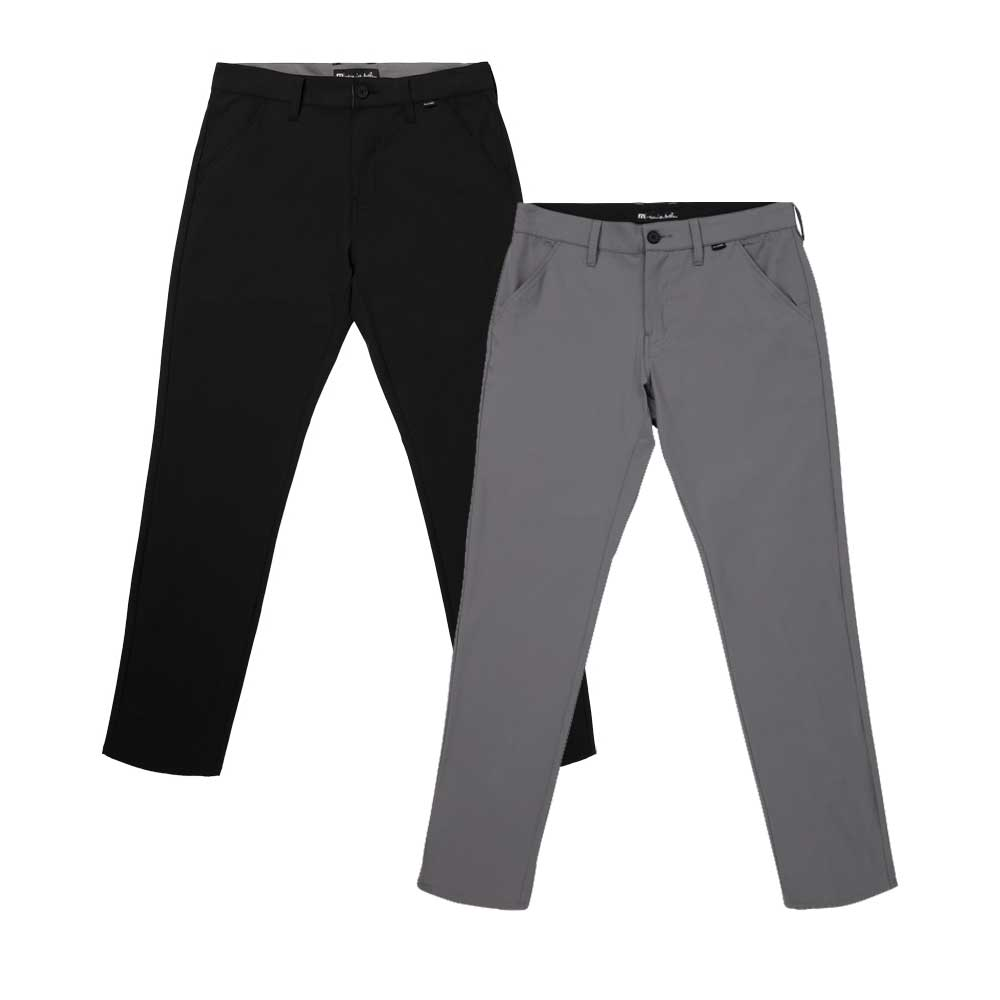 Travis Mathew Right On Time Pant