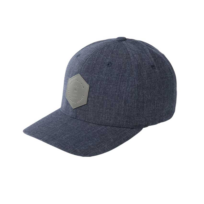 Travis Mathew Full Member Fitted Cap