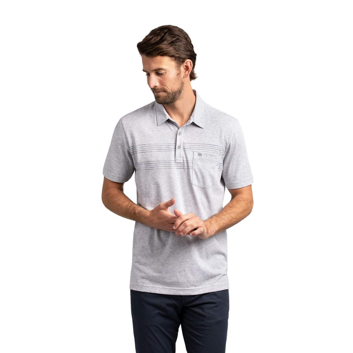 Travis Mathew Dreamland Beach Polo