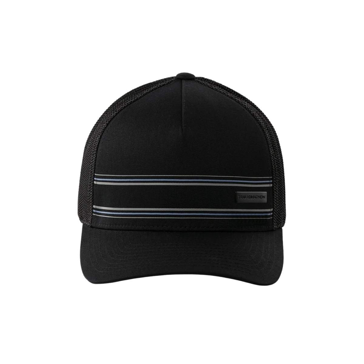 Travis Mathew Free Dive Fitted Cap
