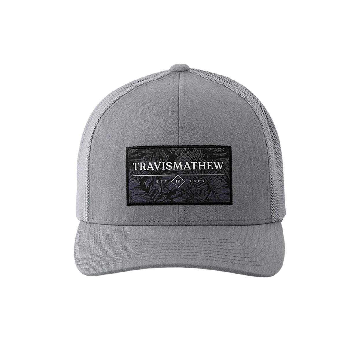 Travis Mathew Scuba Certified Adjustable Cap