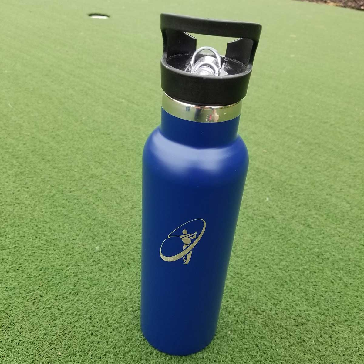Austad's Premium 20oz Water Bottle