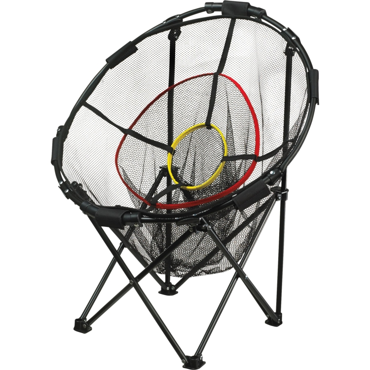 "23"" Chipping Net"