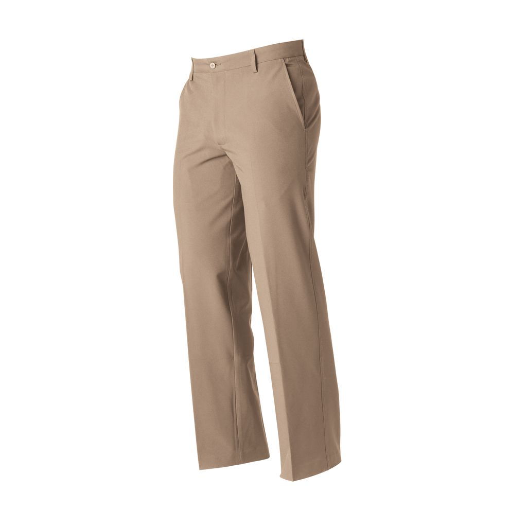 FootJoy Performance Khaki Golf Pant