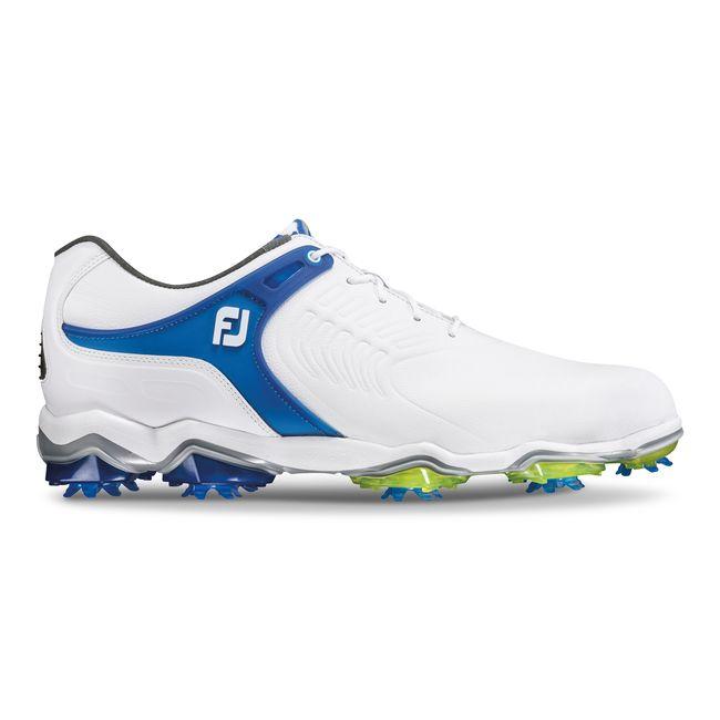 FootJoy Tour-S Golf Shoe - Previous Season #55301