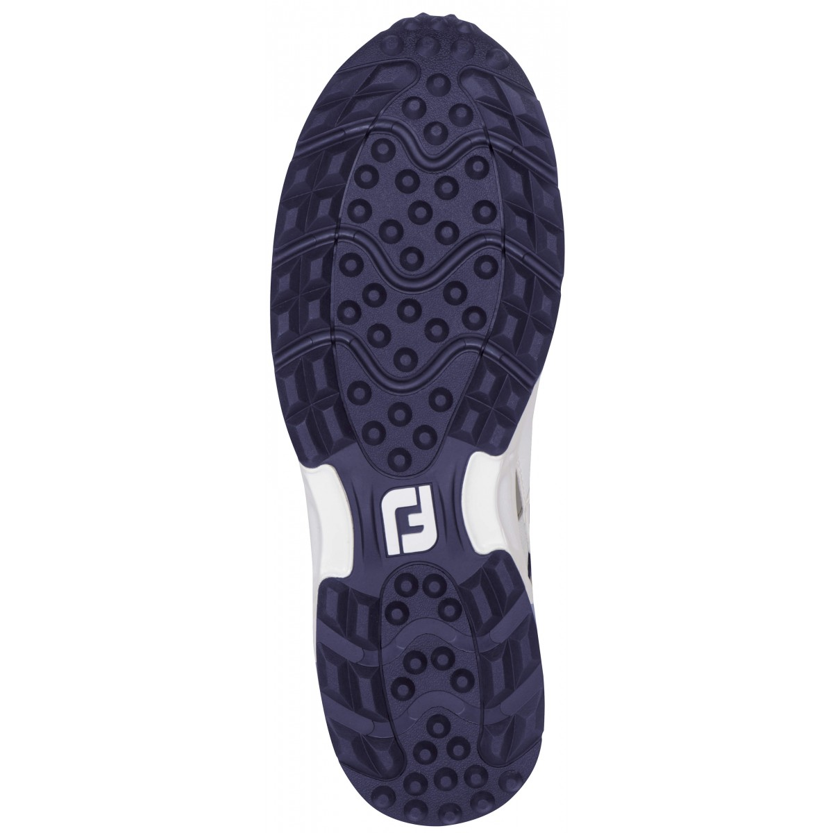 FootJoy Athletic Golf Specialty Shoe - Discontinued Style 56735