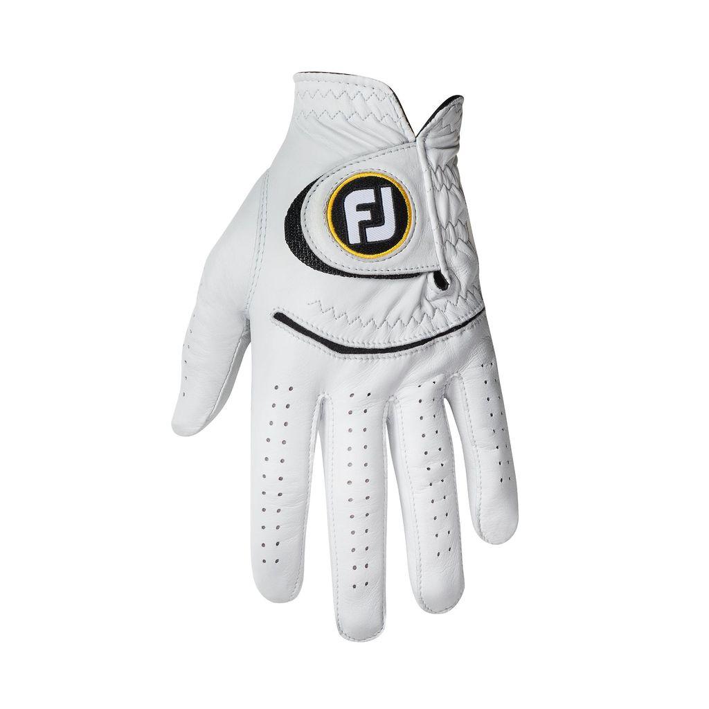 FootJoy Men's StaSof Golf Glove - Left Hand Regular
