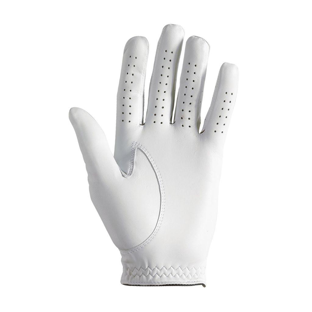 FootJoy Men's StaSof Golf Glove - Left Hand Cadet