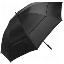 """68"""" Golf Umbrella"""