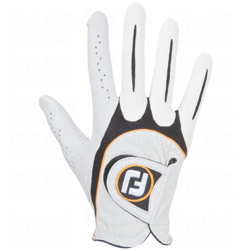 FootJoy SciFlex Golf Glove Men's Left Hand Cadet
