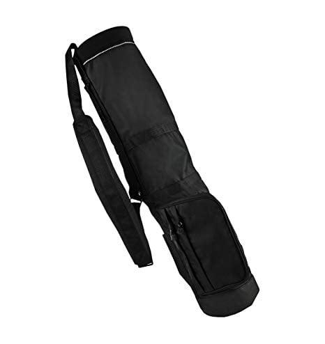 "7"" Lightweight Sunday Carry Bag"