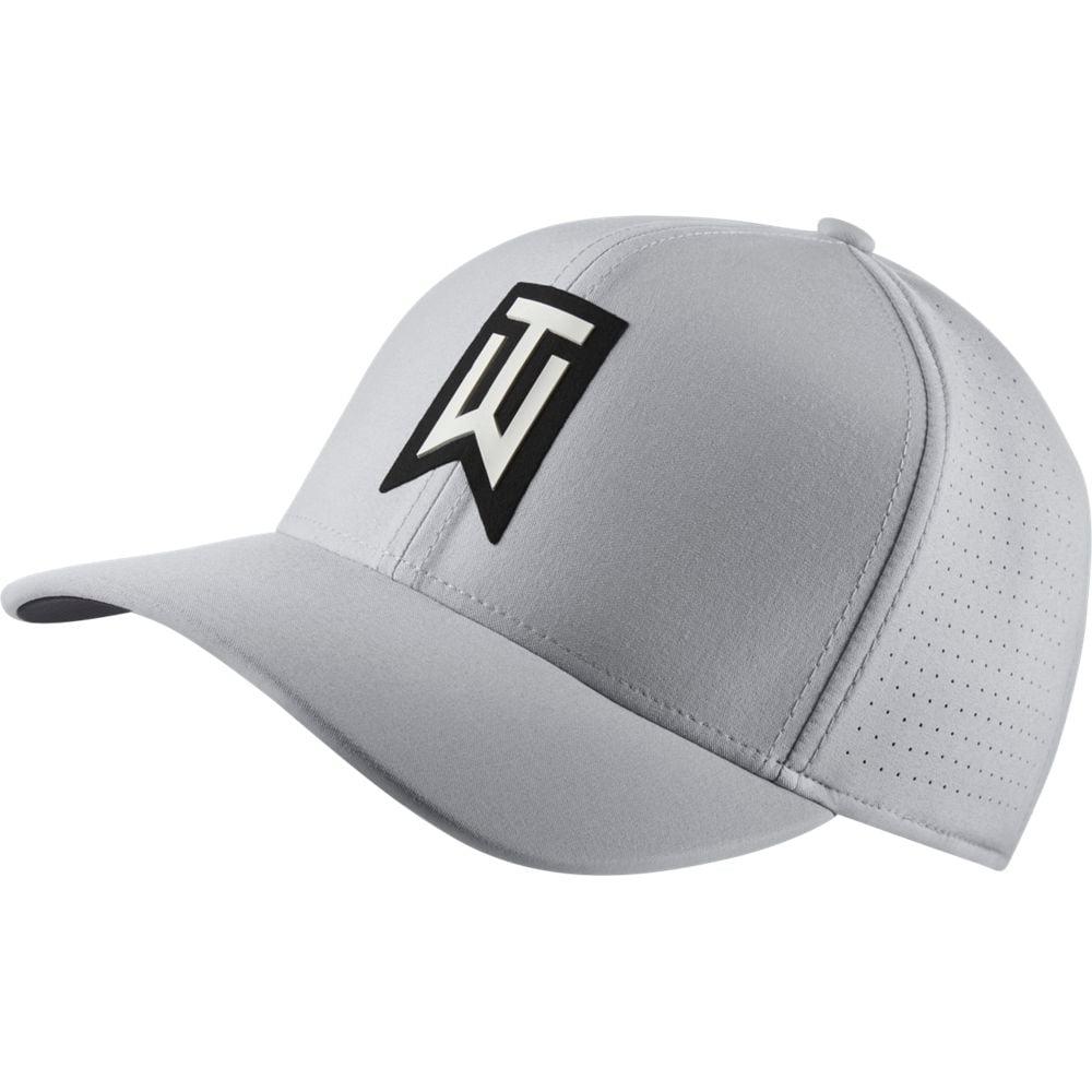 Nike 2019 Aerobill Cap