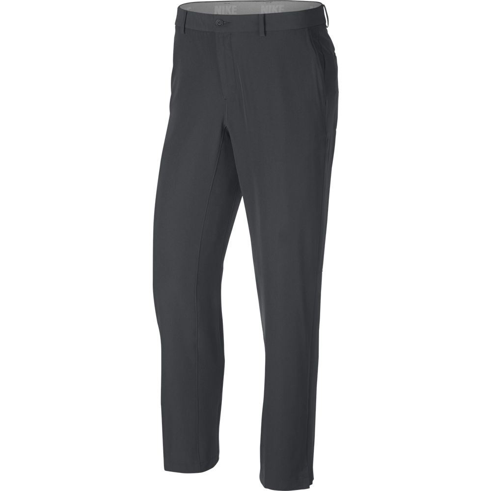 Nike Men's 2018 Flex Golf Pants - Grey