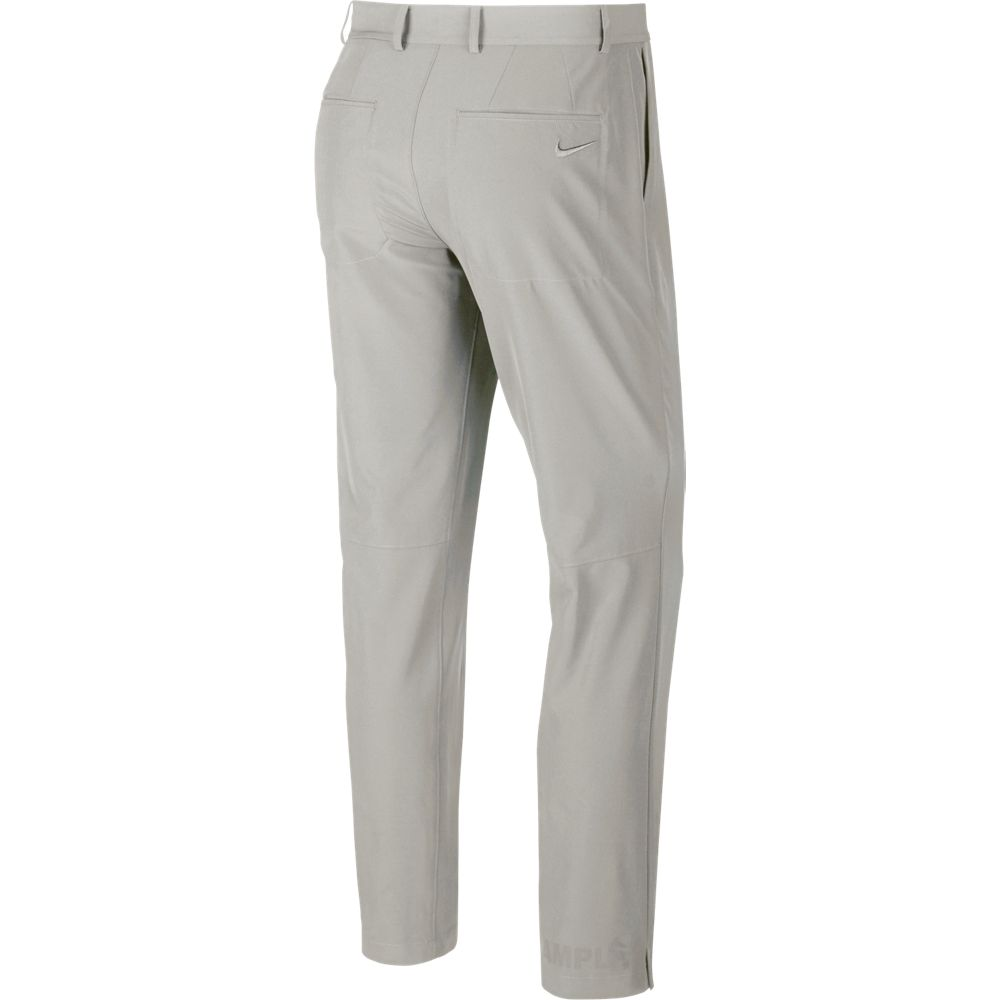Nike 2019 Flex Bone Golf Pant