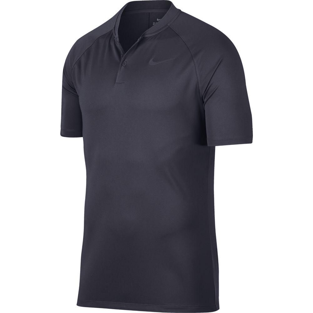 Nike 2019 Dry Momentum Golf Polo