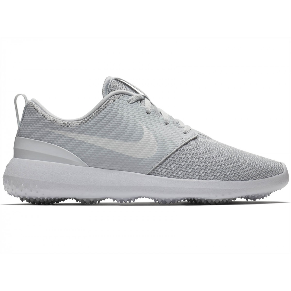 Nike Roshe-G Golf Shoe - Grey