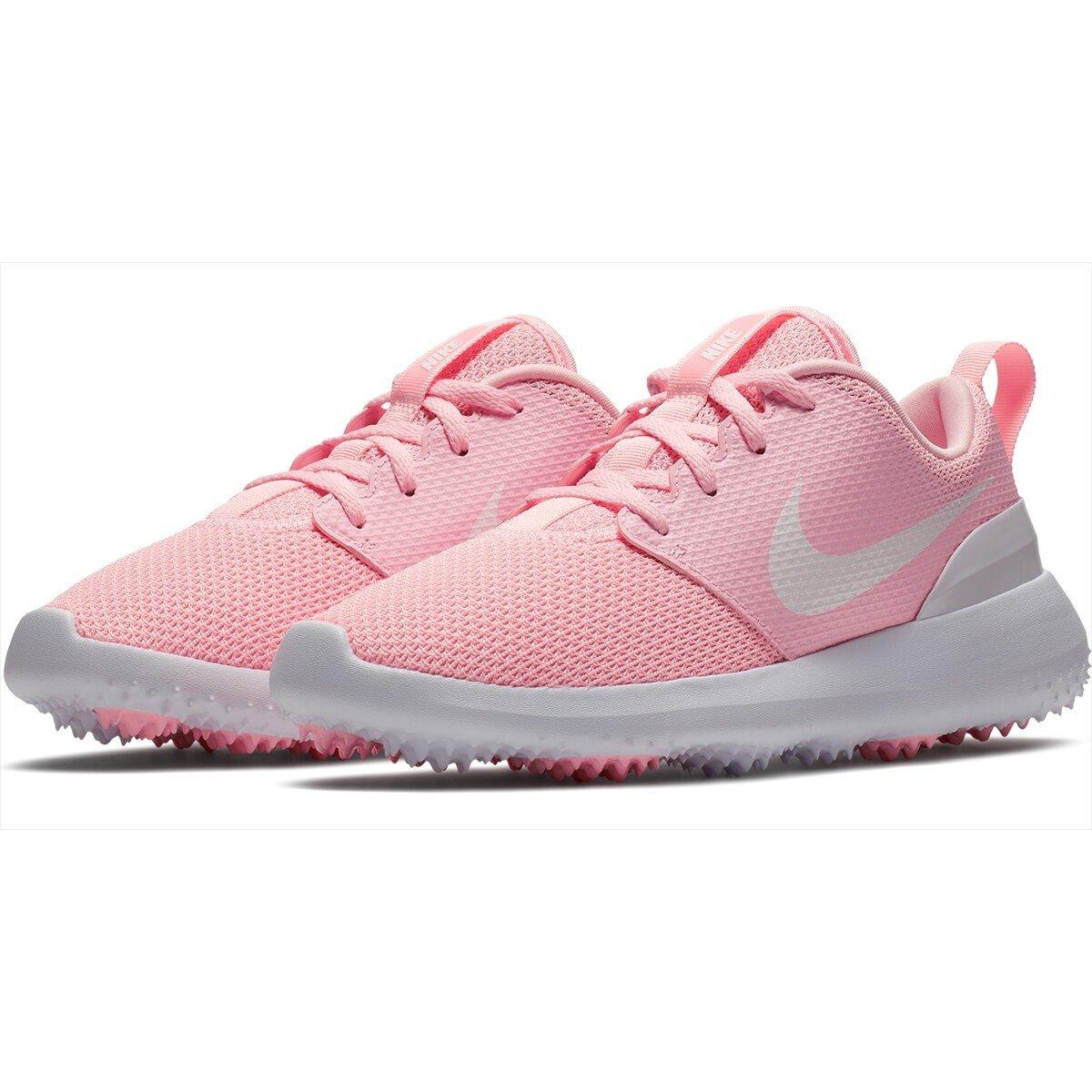 rosche pink