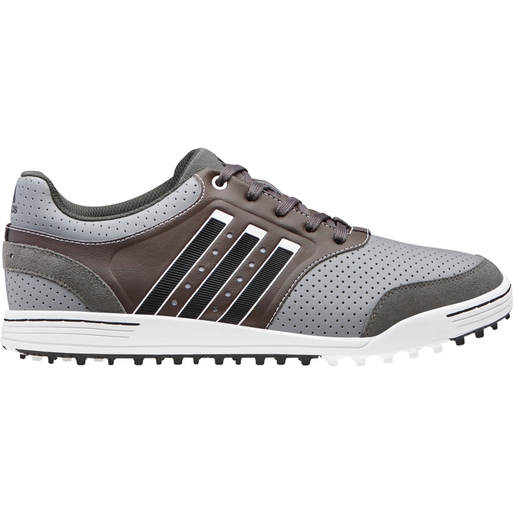 adidas Adicross III Spikeless Golf Shoes