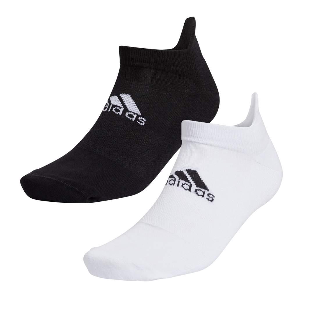 Adidas Men's Basic Ankle Sock