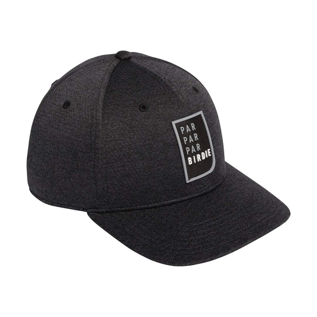 Adidas Men's Par Par Par Birdie Snapback Hat
