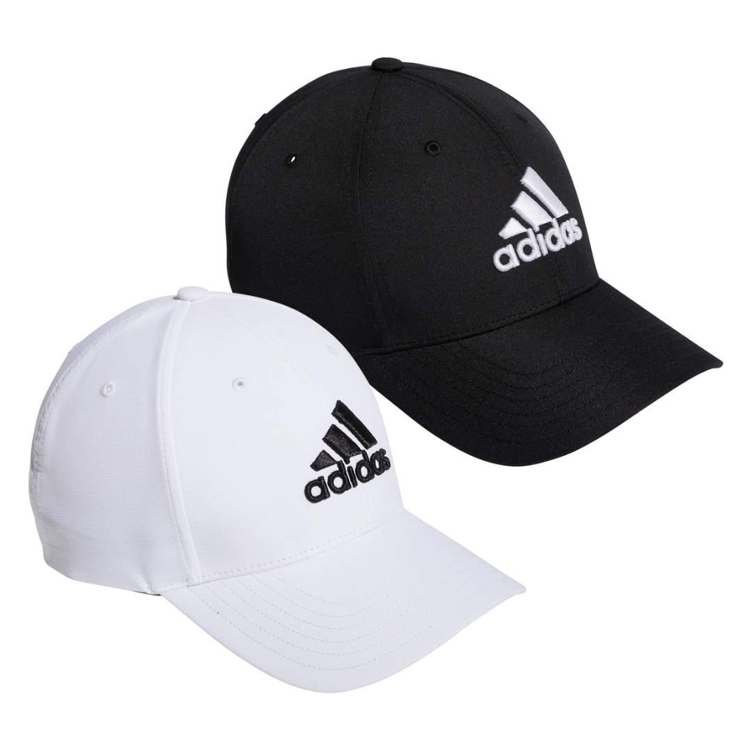 Adidas Men's Performance Golf Hat