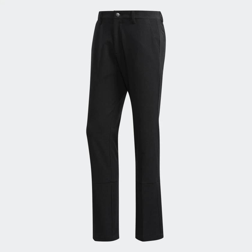 Adidas Men's Ultimate365 Frost Guard Pant