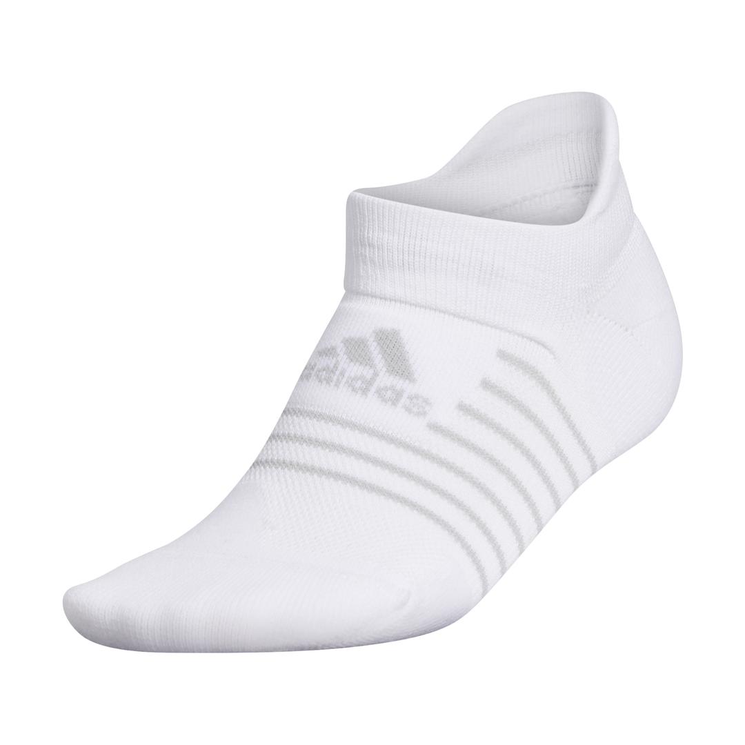 Adidas Women's Performance Golf Sock