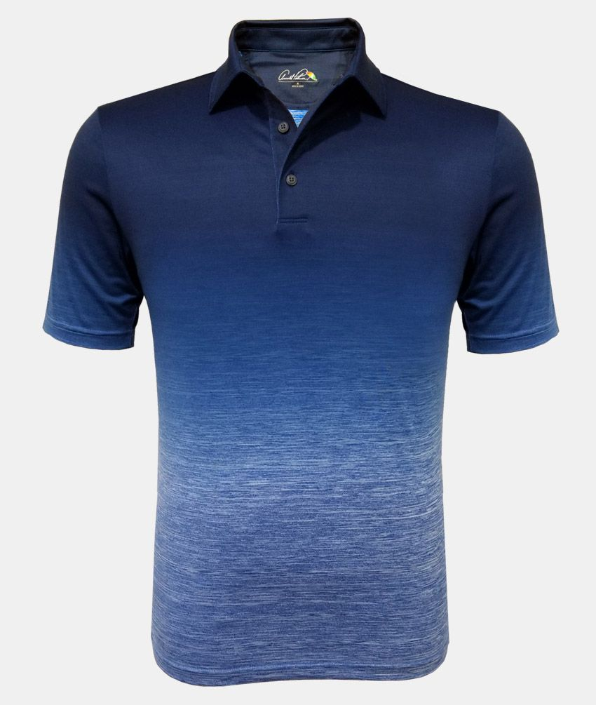 Ping Men's Rivertowne Polo