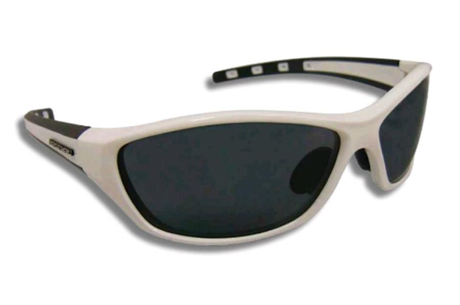 Arsenal Optix Dash Sunglasses