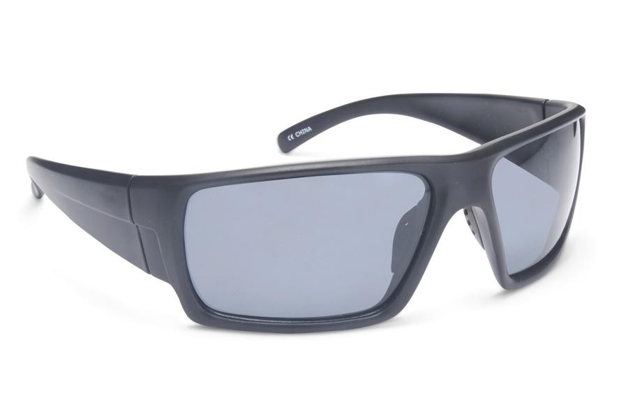 Arsenal Optix King Sunglasses