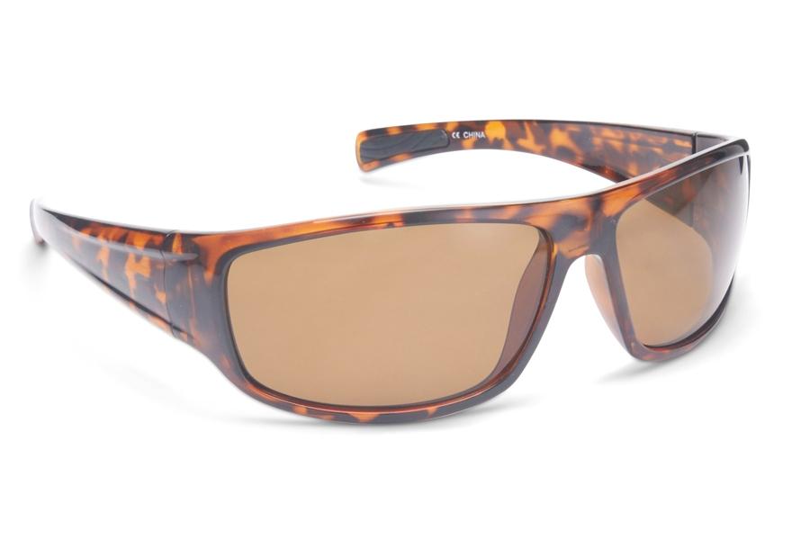 Arsenal Optix Prime Sunglasses
