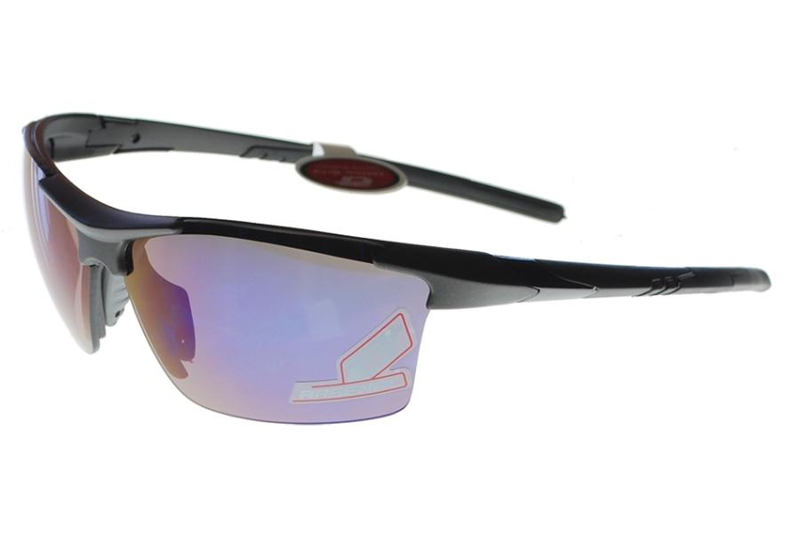 Arsenal Optix Rail Sunglasses