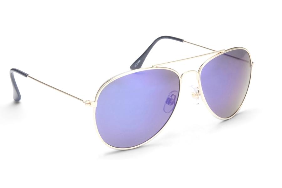 Arsenal Optix Slam Sunglasses