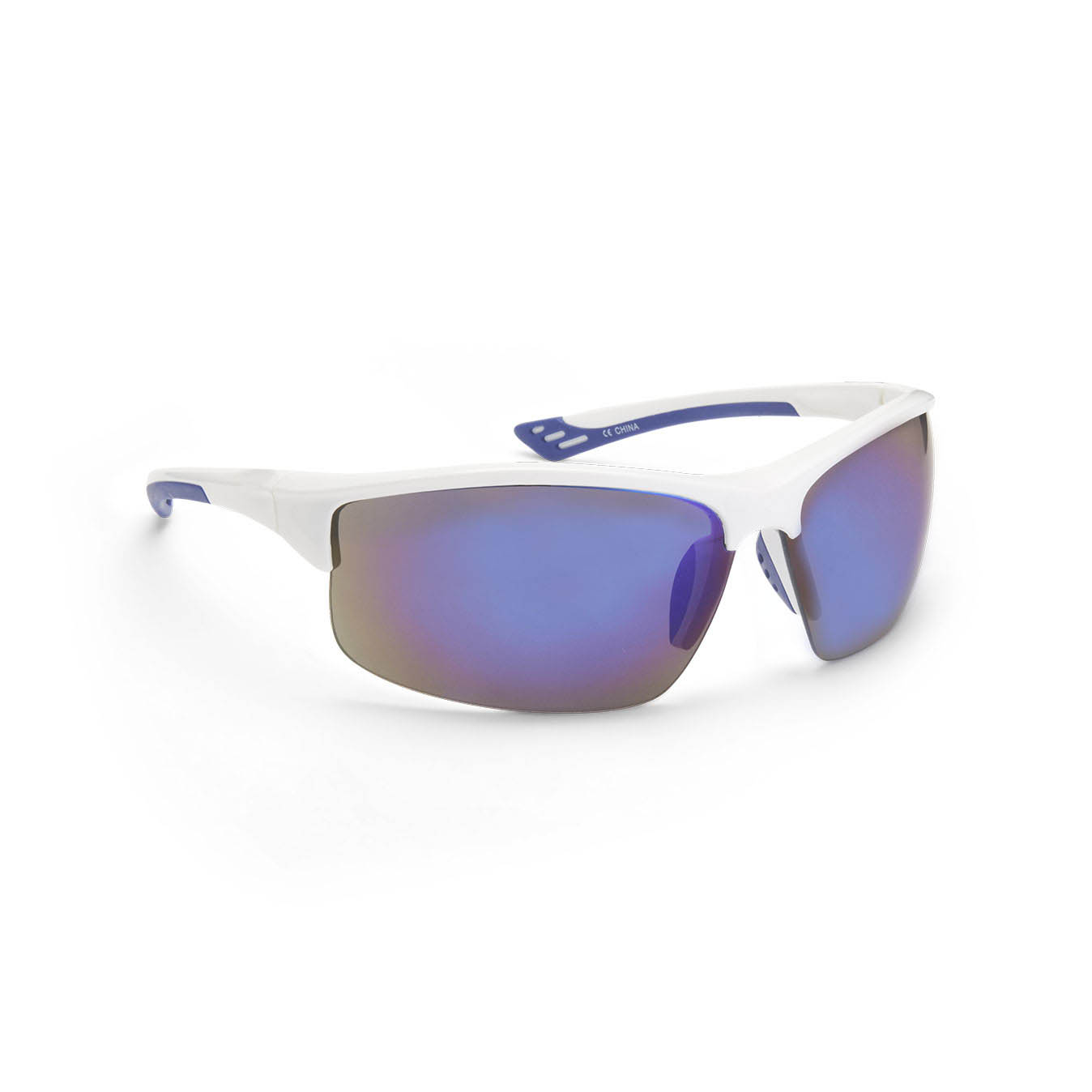 Arsenal Optix Transit Sunglasses